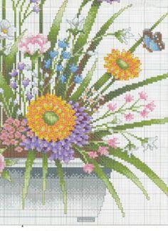 mazzo di fiori 4