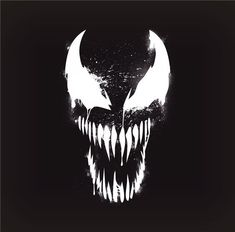 Marvel Drawing Not sure what movie the critics saw.I personally enjoyed the new Venom film. - More memes, funny videos and pics on Marvel Venom, Marvel Art, Marvel Dc Comics, Venom Spiderman, Marvel Memes, New Venom, Venom Art, Gift Tattoo, Illustration Batman