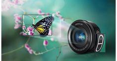 Come Ingrandire una Foto