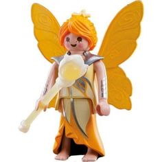 Playmobil Fi?ures Series 5 5461 Fairy