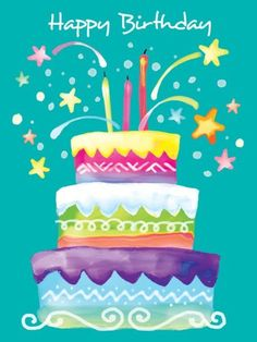 happybirthday happy birthday pinterest happy birthday