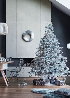 61 best christmas imagery 2018 images two, a half, quality sofasjohn lewis \u0026 partners homeware, fashion, electricals \u0026 more john lewis christmas treejohn
