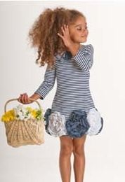 More super cute kids clothes
