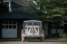 1939-pontiac-plexiglas-deluxe-six-ghost-car-08