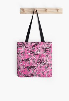 Military style cute pink urban camouflage skateboarding skeletons pattern. • Millions of unique designs by independent artists. Find your thing.