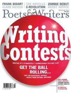 MagazineStore.co - Poets