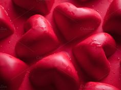 Check out Hearts background in a studio shot by Ramonespelt on Creative Market Heart Background, Studio Shoot, Abstract Photos, Everyday Objects, Hearts, Stock Photos, Creative, Check, Inspiration