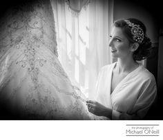 Michael ONeill Wedding Portrait Fine Art Photographer Long Island New York - Awesome Long Island Wedding Photos: