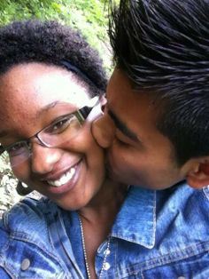 Interracialdatingcentral profile by sanford