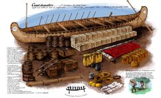 A Woodsrunner's Diary: A List Of Standard Equipment Carried In A Hudson B...
