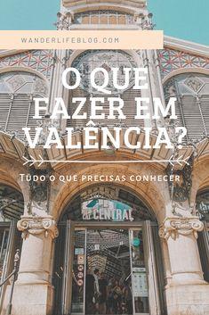 Valencia, Eurotrip, Barcelona Cathedral, Taj Mahal, Places To Go, Instagram, Building, Travel, Luxury Travel