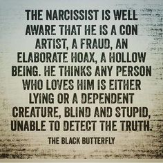 Narcissistic People, Narcissistic Behavior, Narcissistic Abuse Recovery, Narcissistic Sociopath, Narcissistic Personality Disorder, Trauma, Ptsd, Colleges For Psychology, Psychology Facts
