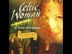Celtic Women - Granuaile's Dance.  Aye, it be a pirate queen's dance fer ye. Arrgggh!  Pirates!