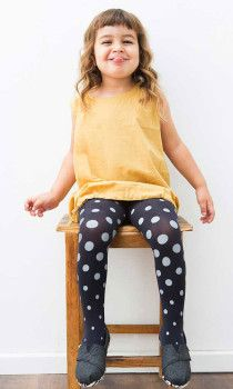 You searched for polka dot girls - TrendyLegs Polka Dot Tights, Polka Dots, Little Fashionista, Black Tights, Business Fashion, Tween, Night Out, Harem Pants, Black And Grey