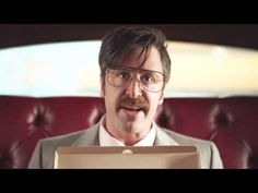 Funny Commercials, Youtube, Funny Ads, Youtubers, Youtube Movies