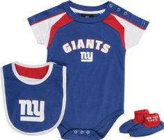 cheap new york giants baby clothes gallery