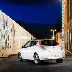 #Car4You di oggi è #Nissan #Leaf scarica lapp e scopri le auto più adatte a te! motorsquare.eu/it #autogespot #supercarsdaily700 #supercar #supercars #car #cars #cargram #carporn #carsofinstagram #carswithoutlimits #amazingcars247 #exotics #hypercars #automotivegramm #sportscars #carinstagram #fast #carlifestyle #carlife #Itswhitenoise #IGCar #superexoticscars #speed #road #wheels