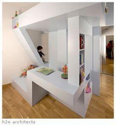 mezzanine_01_h2oarchitects