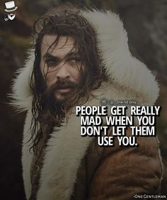 Men Quotes, Wisdom Quotes, Life Quotes, Sigma Male, Alpha Male, Hard Work Pays Off, Say More, Inspirational Quotes, Motivational