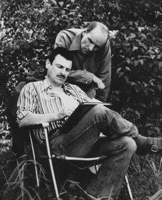 A Soviet filmmaker who blazed a new, pensive trail (April 4 is Andrei Tarkovsky's 85th birth anniversary) , http://bostondesiconnection.com/soviet-filmmaker-blazed-new-pensive-trail-april-4-andrei-tarkovskys-85th-birth-anniversary/,  #ASovietfilmmakerwhoblazedanew #pensivetrail(April4isAndreiTarkovsky's85thbirthanniversary)