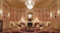 Booking.com: The Westgate Hotel , San Diego, United States of America - 103 Guest reviews . Book your hotel now!