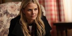 REPLAY TV - Once Upon A Time saison 2 : Episode 18, les photos promo ! - http://teleprogrammetv.com/once-upon-a-time-saison-2-episode-18-les-photos-promo/