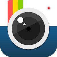 Z Camera - Photo Editor Link : https://zerodl.net/z-camera-photo-editor.html  #Android #Apk #Apps #Apps #Camera #GO.Dev.Team.+ #Photography #ZeroDL