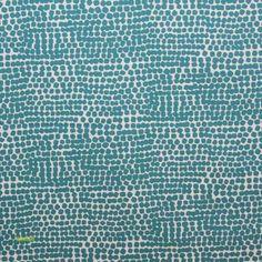 Latest Designer Fabric 'Kitchen Kibble in teal' by Alexander Henry (USA). All latest designer fabric sold online. Orla Kiely Fabric, Marimekko Fabric, Kitchen Fabric, Alexander Henry, Japanese Fabric, Selling Online, Fabric Design, Printing On Fabric
