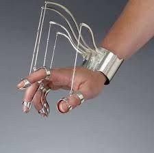 knit body sculpture - Google zoeken