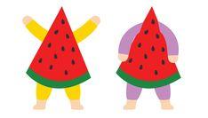 Summer Activities, Cute Designs, Classroom Decor, Photo Booth, Art For Kids, Chibi, Clip Art, Kids Rugs, Cartoon