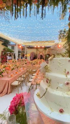 Desi Wedding Decor, Outdoor Wedding Decorations, Backdrop Decorations, Wedding Centerpieces, Backdrop Wedding, Wedding Function, Wedding Ceremony, Wedding Photos, Wedding Photography