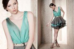 vestido jana http://mulheragora.com.br/vestidos-de-festa-verao-2014-modelos-tendencias/