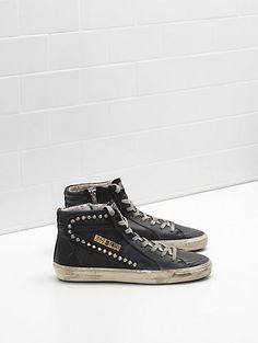 Sneakers                                                                                                                                                                                                                                                         - Woman - Buy online - Golden Goose Deluxe Brand - Official Website