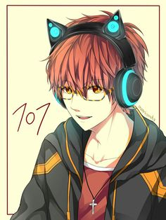 707 by avanianda Ps; That Headphones you can buy for 129$ or something like that, but if I'm right you can get at this time for only 99$, but I'm not so sure...