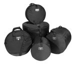 We have Humes & Berg drum cases/bags!