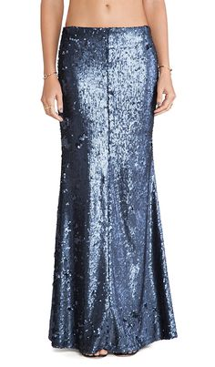 New Years Outfit Ideas – Sequin Everything | Blue Mountain Belle