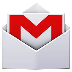 Gmail Technical Support Phone Number, Gmail contact support phone number, Gmail Support Phone number, Gmail Support, Gmail Contact Details, Gmail Details,