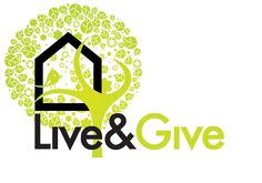"""Beyond providing service excellence and expert transparent real estate guidance to all of our clients, the brokers of Live Urban Real Estate are committed to engage with our local community and give back. We are committed to our mission of improving the communities we serve and that's why we've created our """"LIVE and Give"""" program."""