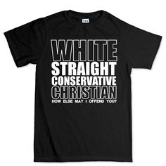 Cheap t shirt white, Buy Quality t shirt directly from China men tshirt Suppliers: Loose Black Men Tshirts Homme Tees T Shirts White Straight Conservative Christian Short-Sleeved Man Popular Style T Shirts