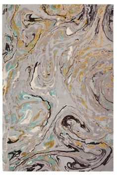 Marble by Rodarte for The Rug Company