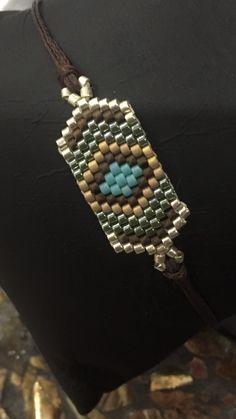 Bead Loom Bracelets, Dainty Bracelets, Woven Bracelets, Handmade Bracelets, Bracelets For Men, Girls Jewelry, Trendy Jewelry, Seed Bead Jewelry, Beaded Jewelry