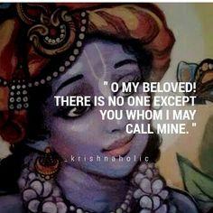 Krishna Mantra, Radha Krishna Love Quotes, Cute Krishna, Lord Krishna Images, Radha Krishna Pictures, Radha Krishna Photo, Krishna Photos, Krishna Art, Yashoda Krishna
