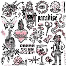 Dope Tattoos, Mini Tattoos, Body Art Tattoos, Small Tattoos, Tatoos, Sketch Tattoo Design, Tattoo Sketches, Tattoo Drawings, Tattoo Designs