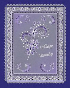 New PCA Templates now in stock - Parchment Design, Parchment Cards, Quilling Christmas, Make Your Own Card, Butterfly Frame, Frame Template, Christmas Templates, Leaf Flowers, Card Patterns