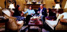 O que o marketing do revival de Gilmore Girls pode teensinar – Filtracor – Blog
