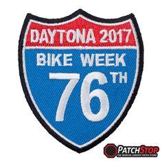 30b0e718b2 17 Best Daytona thru the eyes of Motorcycle Bike Week images ...