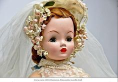 Everything Lucy (Lucille Ball): Rare Lucille Ball doll tops $10,000 at Amesbury MA Auction