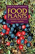 A guide covering edible berries of Saskatchewan (Canada) including the Saskatoon and Regina areas, and the Fort Walsh, Prince Albert and Grasslands National Parks. Edible Wild Plants, Wild Edibles, Permaculture, Wine Recipes, Harvest, Herbalism, Berries, Interior, Holiday