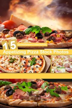 Appetizing Pizza Stock Photos Free Download,Appetizing Pizza Stock,Stock Photos Free Download,Pizza Stock Photos Free,Appetizing Pizza Stock Photos,Stock ,