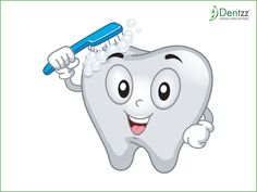 Dentzz Dental Careoffers dental treatment, dental implants and other dental treatments by specialized and a globally trained dentist. http://www.dentzz.com/